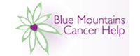 Blue Mountains Cancer Help